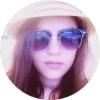 imaginea utilizatorului Anastasia